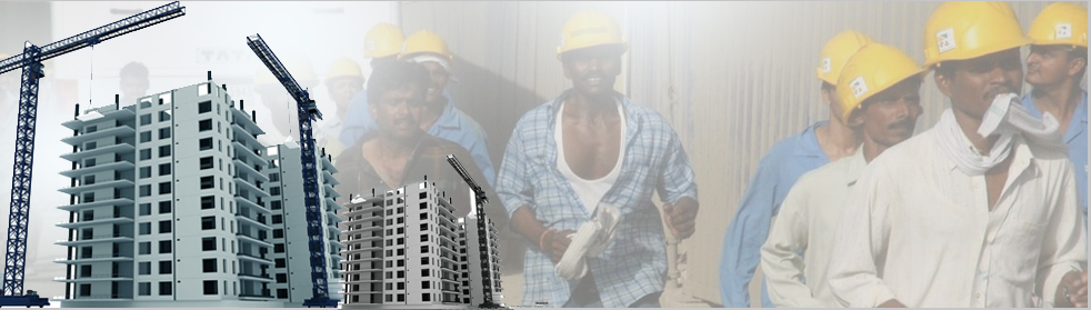 Building & Other Construction Worker's Welfare Board